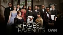 The Haves and the Have Nots - S01-E07 - A True Friend