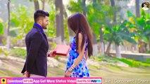 New Sad WhatsApp Status Video New Romantic WhatsApp Status Video 2018, New LoveWhatsApp Status Video, whatsapp sad status, whatsapp sad video, whatsapp sad song, whatsapp sad status in hindi, whatsapp sad love story, whatsapp sad dp, whatsapp sad chat, wh