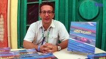 "Daniel Ortelli: ""Le Circuit Paul Ricard a fait sa révolution"""
