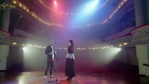 Cheb Bilal & Cheba Kheira - Hokm Ezamen 2018 'Video Clip Lyrics' الشاب بلال والشابة  خيرة - حكم الزمان