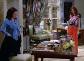 Will and Grace S03 - Ep18 Mad Dogs and Average Men HD Watch