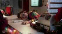 Hindsight (2014) S01 - Ep09 All I Want For Christmas is You HD Watch