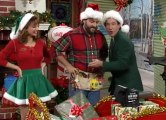 Home Improvement S03 - Ep12 'Twas the Blight before Christmas HD Watch