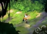 The Legend of Tarzan Se1 - Ep04 Tarzan and the Lost City of Opar HD Watch