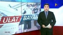 PNP, iginiit na walang special treatment kay Bong Revilla