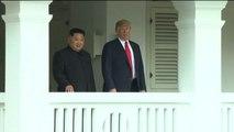 Nordcorea, Seoul e Usa cancellano due esercitazioni militari