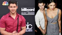 Priyanka Chopra - Nick Jonas: Know who is PC's Boyfriend Nick Jonas | Lifestyle | FilmiBeat