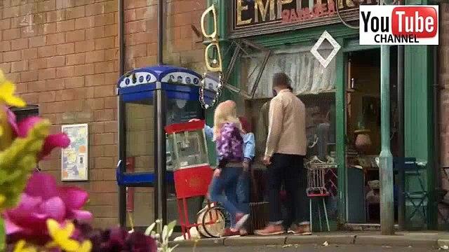 Hollyoaks 22ndJune 2018 - Hollyoaks 22 June 2018 - Hollyoaks 22 Jun 2018 - Hollyoaks 22 June 2018 - Hollyoaks 22nd June 2018 - Hollyoaks 22-06- 2018 - Hollyoaks June, 22 2018