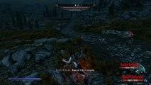 Skyrim vampire lord hp regen mod - Video Dailymotion