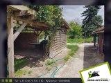 Maison A vendre Romilly sur seine 81m2 - 5 km de romilly-sur-seine