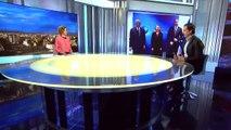 Intervista - Zhvillimet politike në Rajon, analisti Ben Andoni i ftuar në Ora News