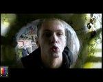 1 NA 1 Domaci film 1 deo