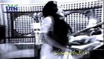aik gaon main do bhai rah - video dailymotion