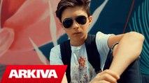 Erion Hoti - E ki dit ti (Official Video HD)