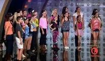 Abbys Ultimate Dance Competition S01 E01