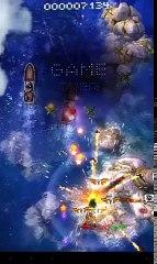 Sky force traveller 03