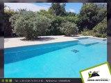 Villa A vendre Castries 221m2 - proche Castries