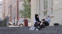 Skam, Season 4, Episode 8, English Subtitles - video dailymotion