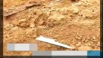 온라인경마 인터넷경마사이트 PEM99점 C0M , 경마총판
