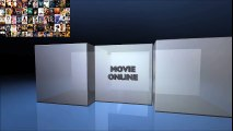 Ice Age: Dawn of the Dinosaurs 2009  THEATERS STREAMING HD