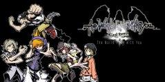 The World Ends with You : Final Remix - Date de sortie japonaise