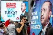 Εκλογές Τουρκία: Ο «άγνωστος» Ερντογάν