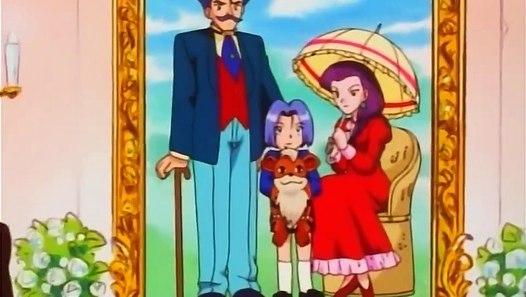 Pokemon Staffel 1 Folge 50