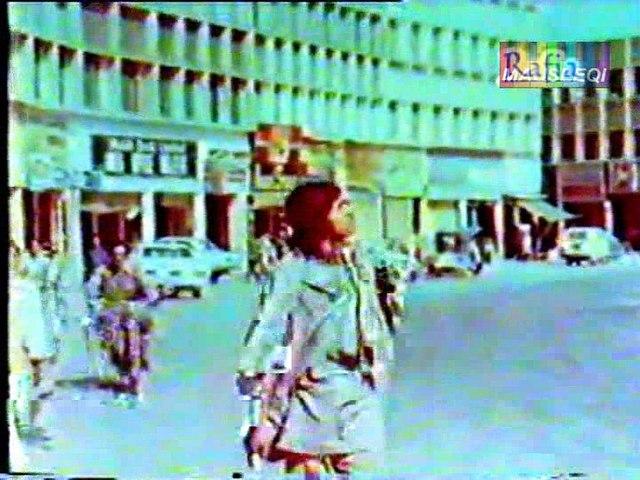 Pyar Karo Pyar Kay Bina - Music Kamal Ahmed - Film Muhabbat Aur Majboori - Title_24 DvD Ghulam Abbas Solo Hits