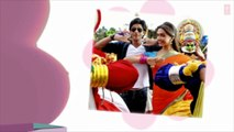 Tera Fan (Lyrical Audio) Feroz Khan - latest punjabi song