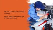 Sewer & Water Line Repair – The Pipe Doctor Plumbing & Drain