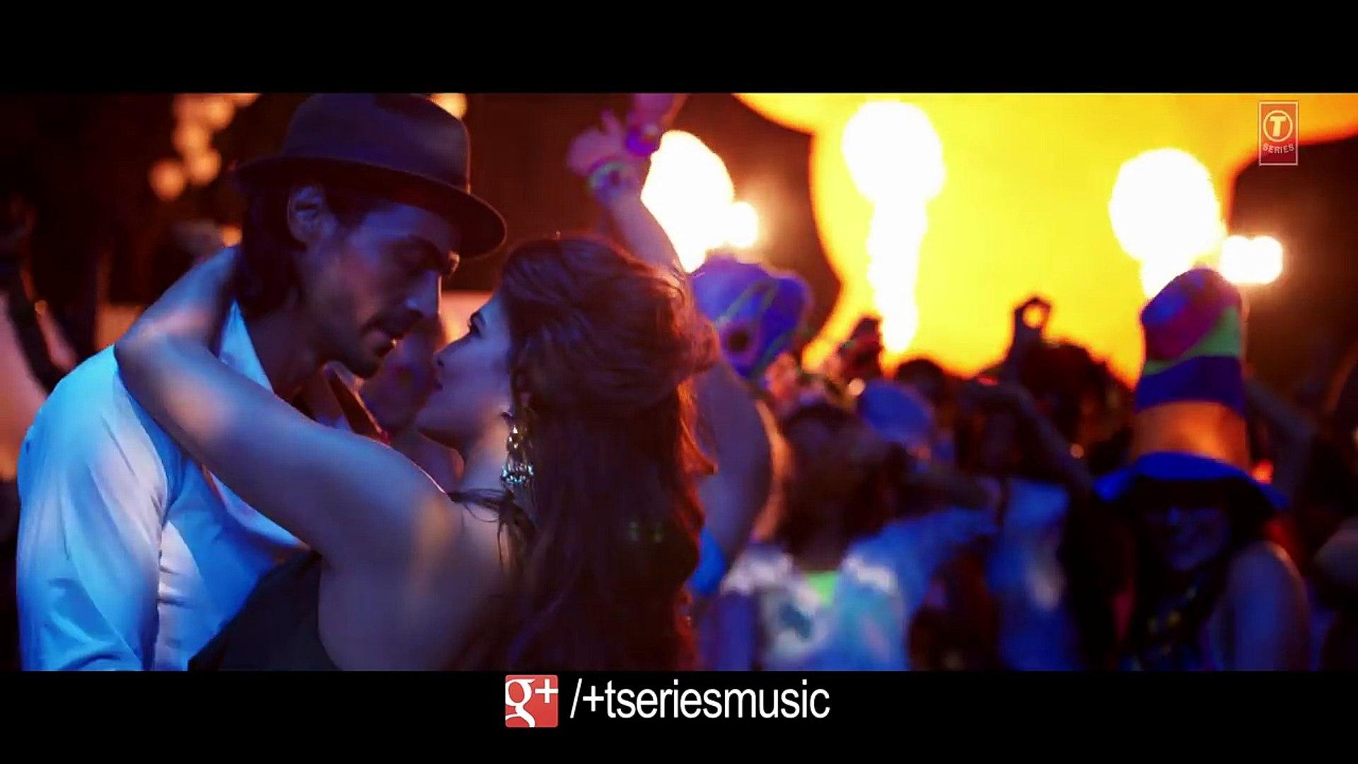 627.Exclusive- 'Roy' Trailer - Ranbir Kapoor - Arjun Rampal - Jacqueline Fernandez, punjab