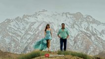 Ek Bar Baby Selfish Hokar WhatsApp Status  Selfish Song Race 3  Salman Khan, Jacqueline