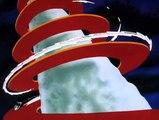 Freakazoid - S1E4 - video dailymotion