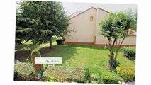 A vendre - Appartement - LES ESSARTS LE ROI (78690) - 3 pièces - 62m²