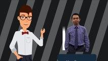 PALING BERKUALITAS, WA +62 813-2000-8163, Jasa Konsultan ISO 9001 Profesional Jakarta