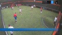 But de Jérôme  (0-2) - ALLEMAGNE  Vs COSTA RICA  - 24/06/18 11:00