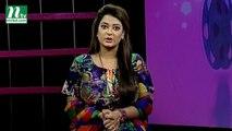 Rupali Pardar Gan | EP 369 | রুপালি পর্দার গান