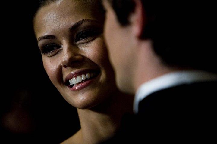 L'amour toujours Film Romantique entier en Français (2018)  Comédie, Romance
