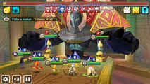 [FR] Mario + Lapin crétin Kingdom Battle ! (24/06/2018 06:50)