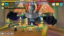 [FR] Mario + Lapin crétin Kingdom Battle ! (24/06/2018 18:50)