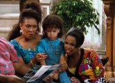Family Matters S03 - Ep02 Brain over Brawn HD Watch