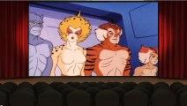 Thundercats - S 1 E 1 - Exodus