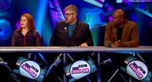 Never Mind The Buzzcocks UK S27 - Ep09 Jack Whitehall, Kriss Akabusi, Johnny... HD Watch