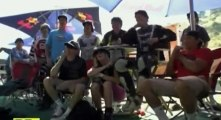 Nitro Circus S02 - Ep01 Nitro City HD Watch