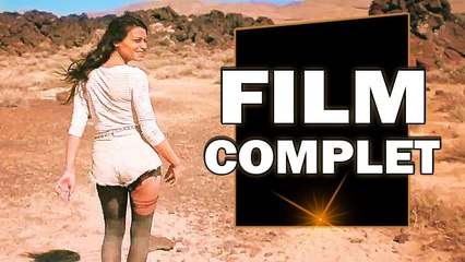 SANS ESPOIR - Film COMPLET en Français