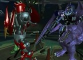 Beast Wars Transformers S01 - Ep07 HD Watch