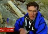 Bill Nye, the Science Guy S03 - Ep12 Ocean Life HD Watch