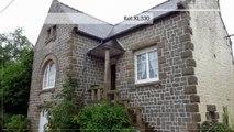 A vendre - Maison - PLAINTEL (22940) - 5 pièces - 75m²
