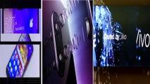 HONOR 10 | Premium smart phone | latest finger print scanner | NEWSX TECH