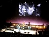 Led Zeppelin O2 Arena -  Good Times Bad Times